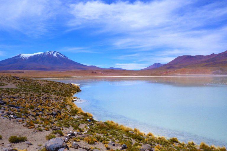Rondreisroute_bolivia_lagoon
